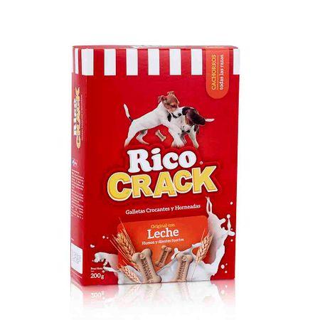 galletas-crocantes-y-horneadas-ricocrack-original-con-leche-para-cachorros-caja-200g
