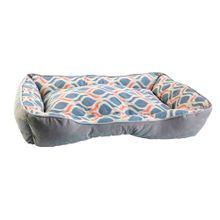 cama-regular-pet-star-yf97289-l-talla-l-gris