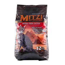 arena-para-gatos-mitzi-bolsa-12kg