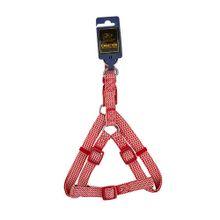 arnes-para-perro-cool-pets-talla-m-154803-rojo