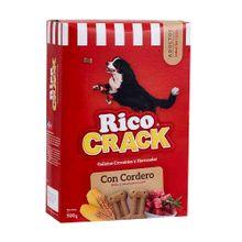galletas-crocantes-y-horneadas-ricocrack-cordero-para-adultos-caja-500g