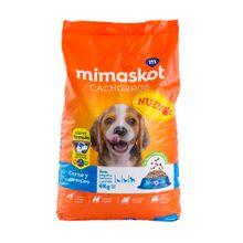 comida-para-perros-mimaskot-carne-y-cereales-para-cachorros-bolsa-8kg