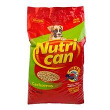 comida-para-perros-nutrican-cachorros-bolsa-10kg
