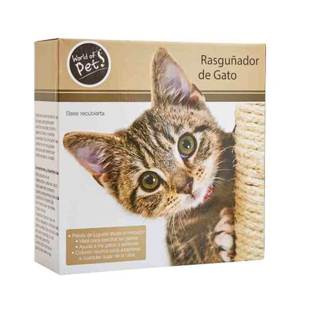 rasgunador-de-gatos-world-of-pet-ppc0114