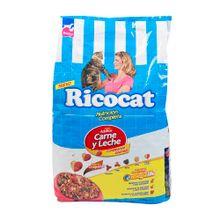 comida-para-gatos-ricocat-carne-y-leche-para-adulto-bolsa