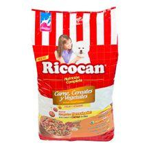 comida-para-perro-ricocan-croquetas-marmoleadas-carne-cereales-y-vegetales-para-adultos-razas-pequenas-bolsa-15kg
