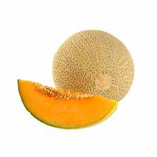 melon-coquito