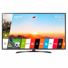 televisor-lg-led-65-uhd-smart-tv-4k-65uk6350psc