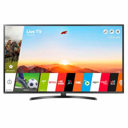televisor-lg-led-65-uhd-smart-tv-4k-65uk6350psc
