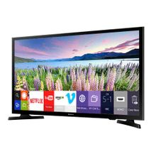 televisor-samsung-led-49-fhd-smart-tv-ua49j5200akxx