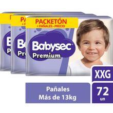 pack-babysec-panales-para-bebe-premium-xxg-paquete-72un-3un
