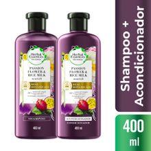 pack-herbal-essences-shampoo-passion-flower-fr-400ml-acondicionador-passion-flower-fr-400ml