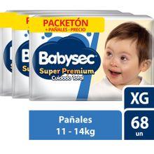 pack-babysec-panales-para-bebe-super-premium-xg-paquete-68un-3un