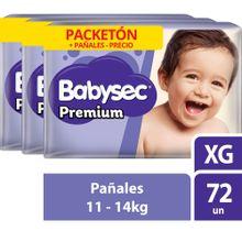 pack-babysec-panales-para-bebe-premium-xg-paquete72un-3un