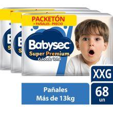 pack-babysec-panales-para-bebe-super-premium-xxg-paquete-68un-3un