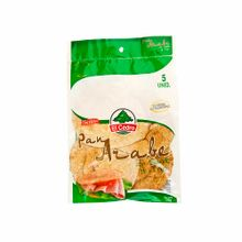 pan-arabe-integral-el-cedro-con-salvado-de-trigo-bolsa-5un