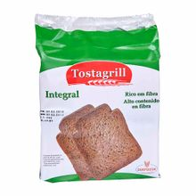tostada-tostagrill-paquete-225g