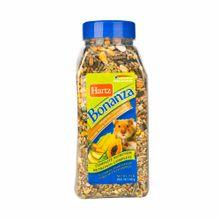 comida-para-hamsters-hartz-pomo-652g