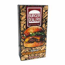 hamburguesa-burger-dealers-de-entrana-y-panceta-rellena-de-queso-cheddar