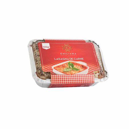 lasagna-de-carne-emiliana-bandeja-500g