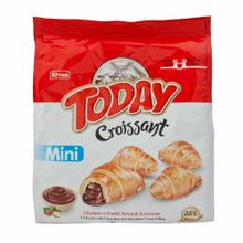 mini-croissants-today-chocolate-bolsa-185g