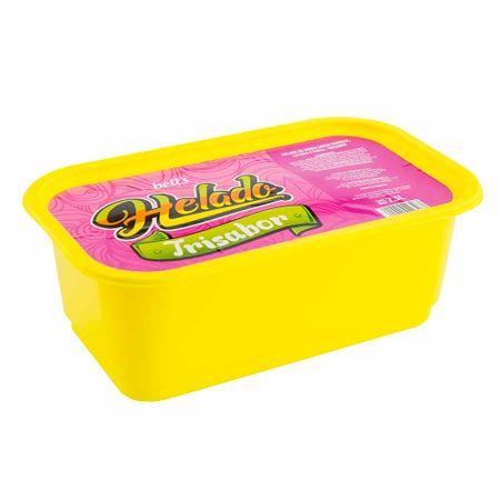 helado-bells-trisabor-pote-2-5l