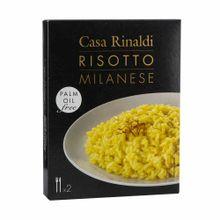 risotto-casa-rinaldi-a-la-milanesa-caja-175g