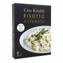 risotto-casa-rinaldi-esparrago-caja-175g