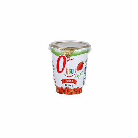 yogurt-griego-tigo-de-fresa-vaso-400g