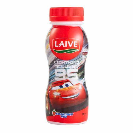 yogurt-bebible-laive-fresa-botella-180ml