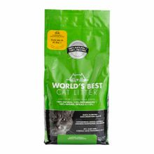 arena-para-gatos-worlds-best-cat-litter-bolsa-3kg