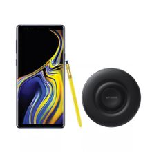 smartphone-samsung-galaxy-note9-6-4-128gb-12mp-azul