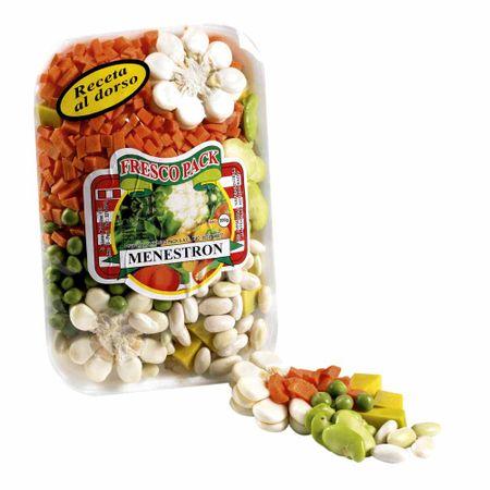 verdura-picada-para-menestron-la-florencia-bandeja-500g