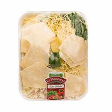 verdura-picada-para-tallarin-saltado-la-florencia-bandeja-400g