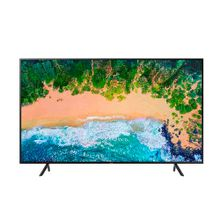 televisor-samsung-led-65-uhd-4k-flat-smart-tv-un65nu7100gxpe