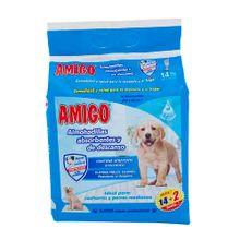 almohadillas-absorventes-y-de-descanso-amigo-para-perros-paquete-14un