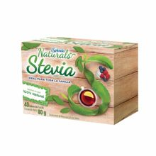 edulcorante-de-mesa-stevia-splenda-naturals-caja-40un