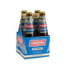 cerveza-cusquena-marzen-4-pack-botella-330ml