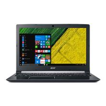 notebook-acer-a515-51-569u-15.6-intel-core-i5-1tb-gris-acero