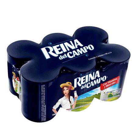 mezcla-lactea-reina-del-campo-lata-395g-paquete-6un