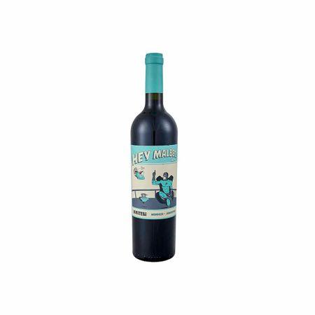 vino-riccitelli-hey-malbec-botella-750ml