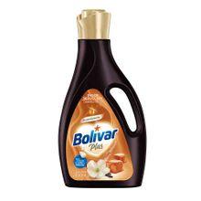 suavizante-bolivar-dulce-seduccion-caramelo-y-vainilla-galonera-2.85l