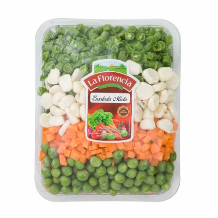 ensalada-mixta-la-florencia-bandeja-500g