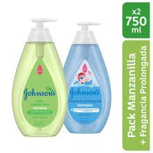 pack-johnson-s-baby-shampoo-para-bebe-manzanilla-botella-750ml-fragancia-prolongada-fr-750ml