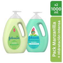 pack-johnson-s-baby-shampoo-para-bebe-manzana-botella-1l-hidratacion-intensa-fr-1l