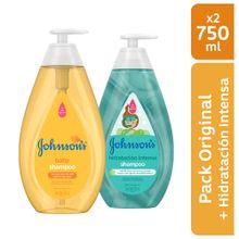 pack-johnson-s-baby-shampoo-para-bebe-original-botella-750ml-hidratacion-intensa-botella-750ml