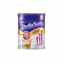 complemento-nutricional-pediasure-vainilla-clasica-lata-900g