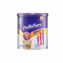 complemento-nutricional-pediasure-vainilla-clasica-lata-400g