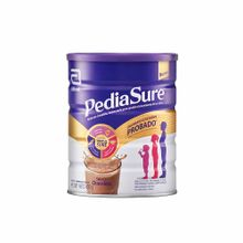 complemento-nutricional-pediasure-chocolate-lata-900g