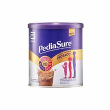 complemento-nutricional-pediasure-chocolate-lata-400g